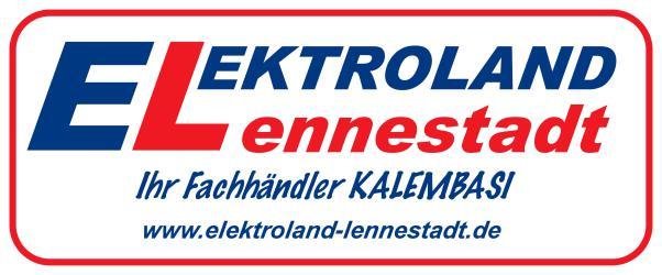 Elektroland Lennestadt
